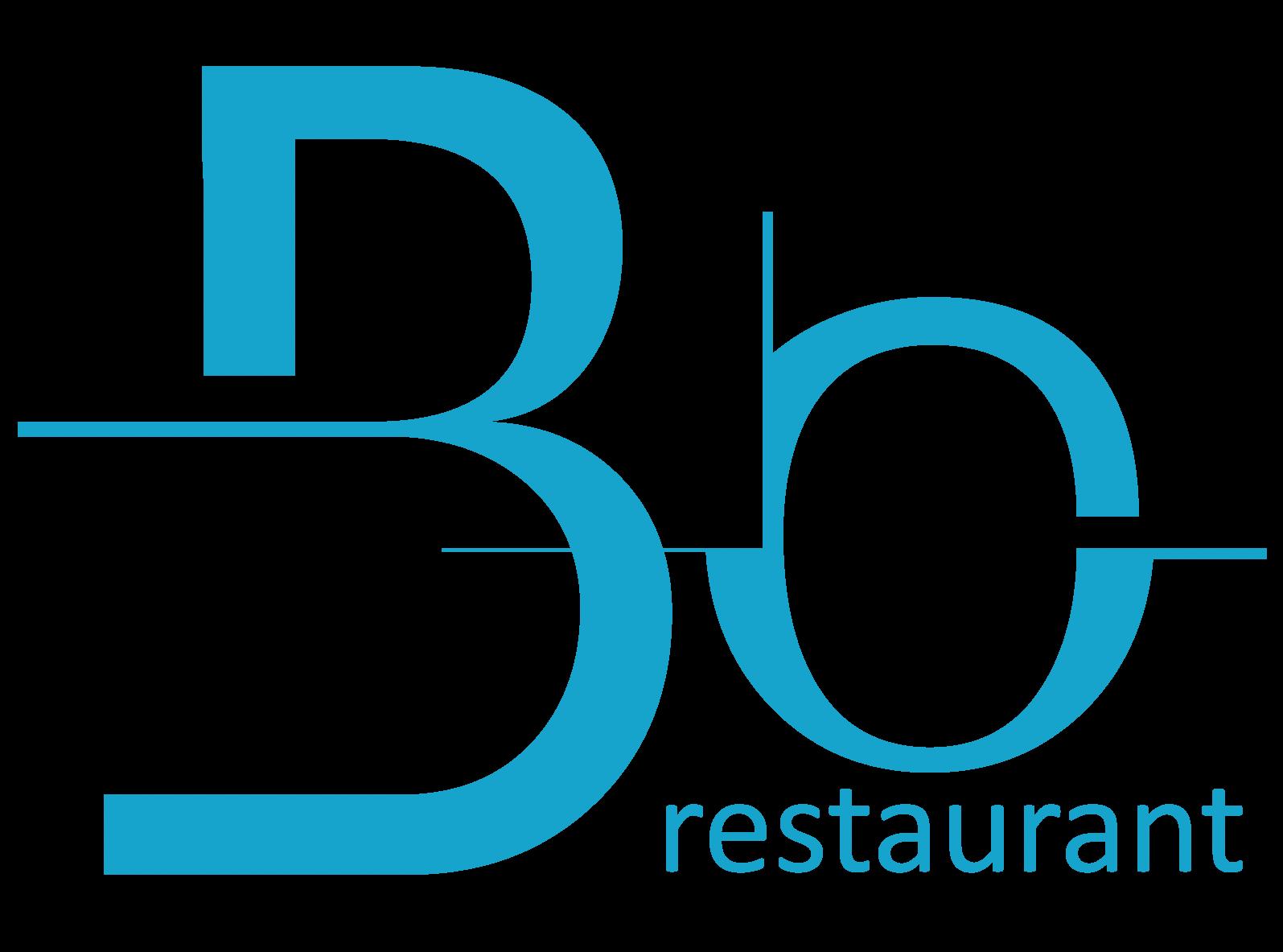Le BO - Le bouche à oreille
